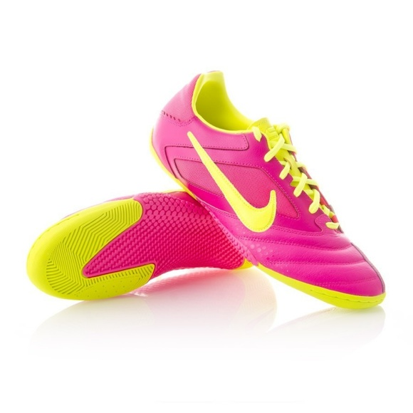 classic shoes cheapest cheapest Nike Shoes   5 Elastico Pro Indoor Soccer Futsal Cleat   Poshmark